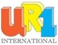 UR1 Logo